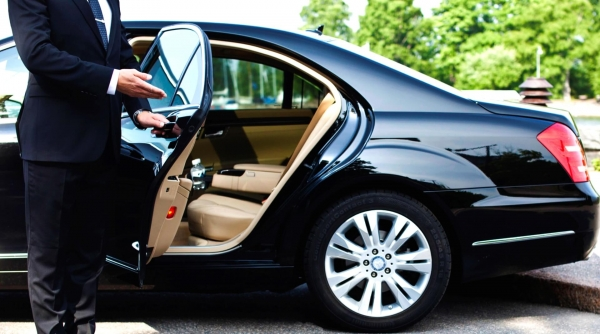 Antalya Private Airport Transfer