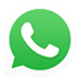 our whatsapp